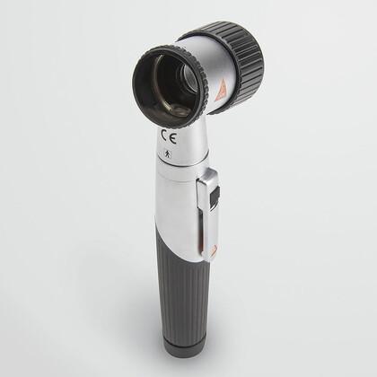 Δερματοσκόπιο Heine mini 3000 LED