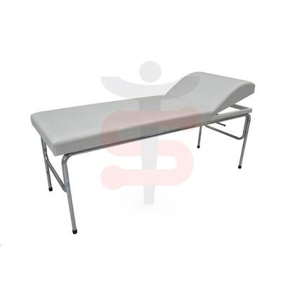 Εξεταστικό Κρεβάτι Ιατρείου