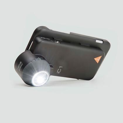 Δερματοσκόπιο HEINE® iC1