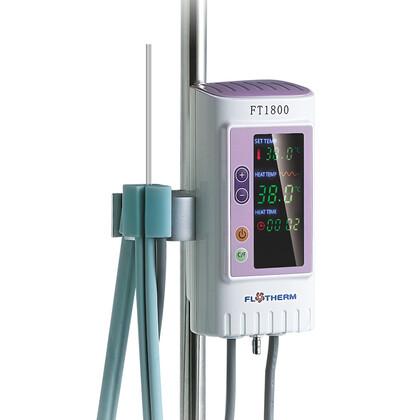 Συσκευή Θέρμανσης Αίματος FT1800