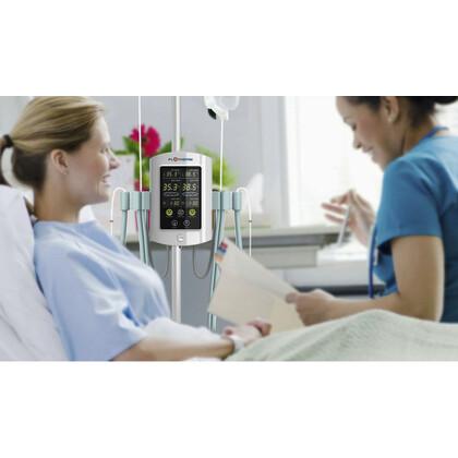 Συσκευή Θέρμανσης Αίματος FT2800