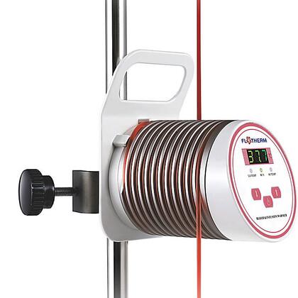 Συσκευή Θέρμανσης Αίματος QW618