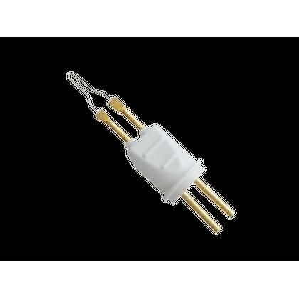 Ηλεκτρόδια Θερμοκαυτήρα FIAB