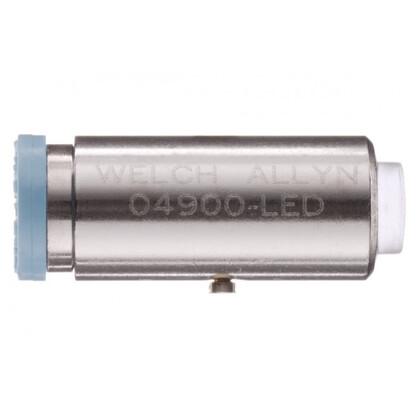 Λαμπτήρας Welch Allyn #4900-LED