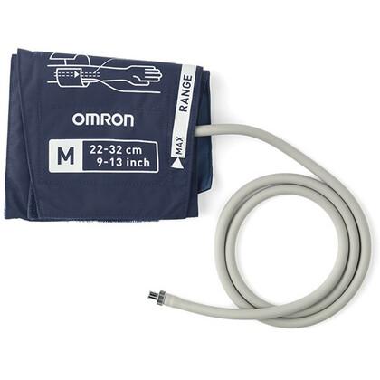 Περιχειρίδες Πιεσομέτρων Omron HBP-1120/1320