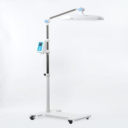 Φωτοθεραπεία Νεογνών LED