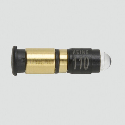 Λαμπτήρας Αλογόνου (Xenon) XHL Heine #110