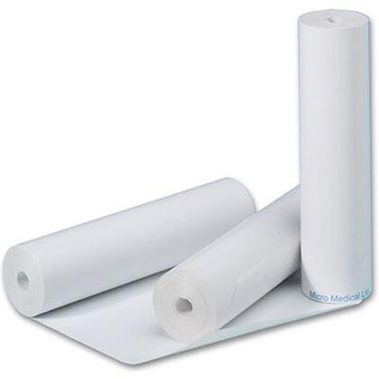 Θερμικό χαρτί Σπιρομέτρων Vyaire & MIR