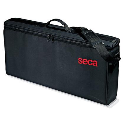 Seca 428, Τσάντα Μεταφοράς