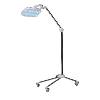 Φωτοθεραπεία Νεογνών LED OFN-03