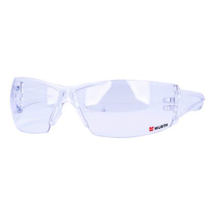 Γυαλιά Προστασίας Huntor