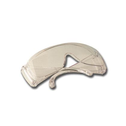 Προστατευτικά Γυαλιά Polysafe