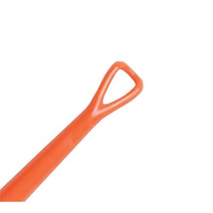 Κιουρέτες Αυτιών Bionix Orange ControLoop®