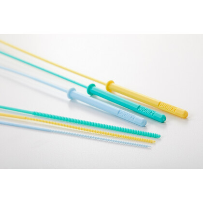 Βοήθημα Απόφραξης Καθετήρα Εντερικής Σίτισης DeClogger® Bionix (16-22Fr)