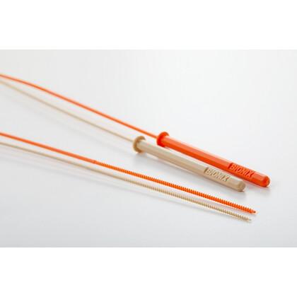 Βοήθημα Απόφραξης Καθετήρα Αντικατάστασης Εντερικής Σίτισης DeClogger® Bionix (18-24 Fr)