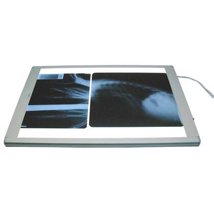 Διαφανοσκόπιο MIMSAL AF 300 LED SLIM
