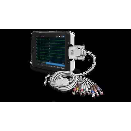 Καρδιογράφος LEPU Neo ECG Tablet