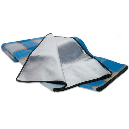 Κουβέρτα Πρόληψης Υποθερμίας