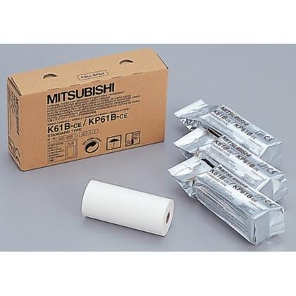 Χαρτί Υπερήχων MITSUBISHI K61B