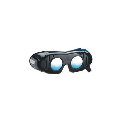 Γυαλιά Νυσταγμογραφίας  Dr. Frenzel